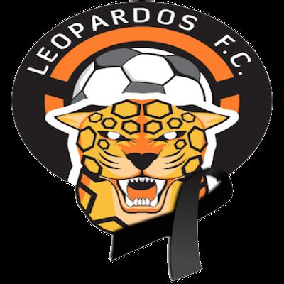 Club Leopardos FC