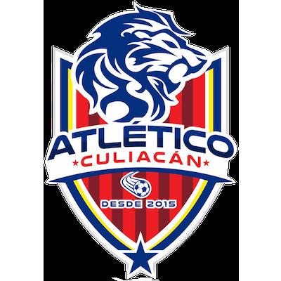 Club Atlético Culiacán