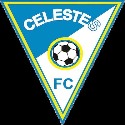 Club Celestes F.C.