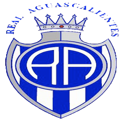 Club Real Aguascalientes