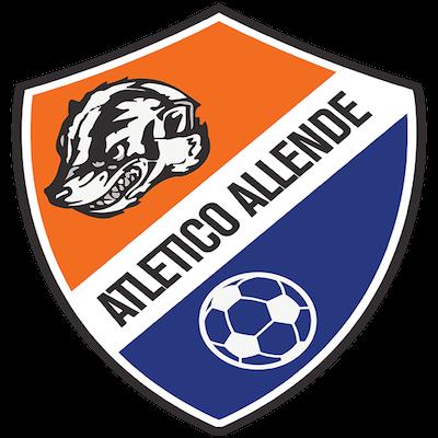 Club Atlético Allende