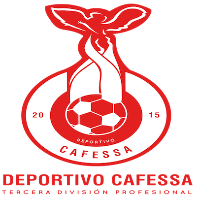 Club Deportivo CAFESSA