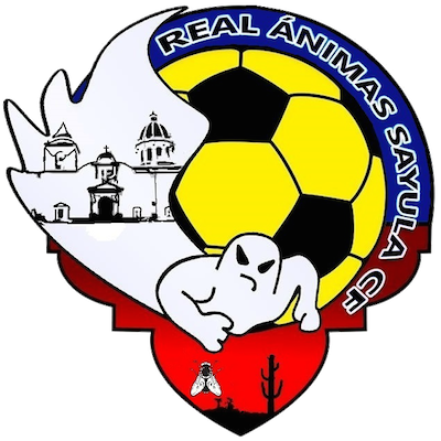 Club Real Ánimas Sayula CF