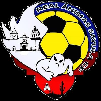 Club Real Ánimas Sayula CF