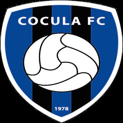 Club Cocula F.C.