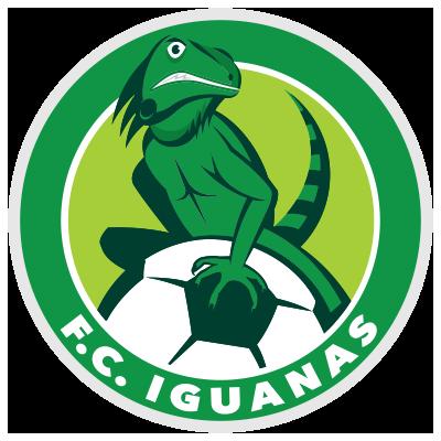 Club F.C. Iguanas