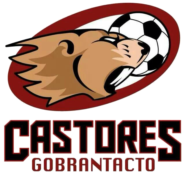Club Castores Gobrantacto