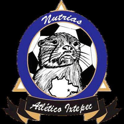 Club Atlético Ixtepec