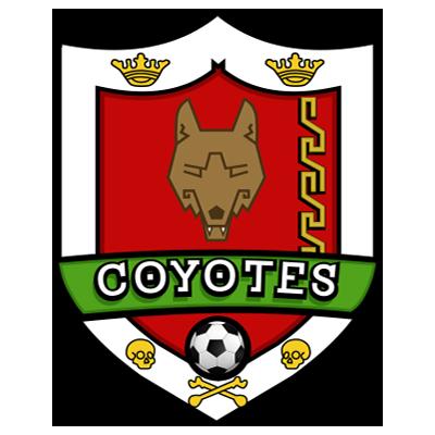 Club Coyotes