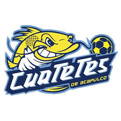 Club Cuatetes de Acapulco