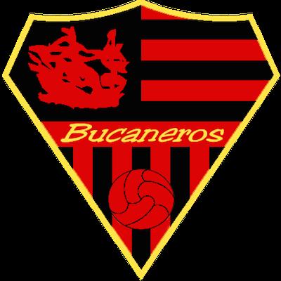 Club Bucaneros de Matamoros