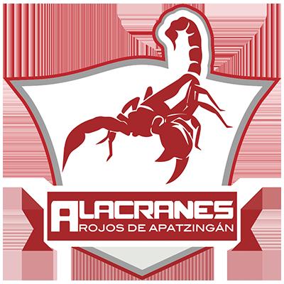 Club Alacranes Rojos de Apatzingán