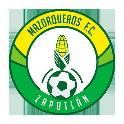 Club Mazorqueros F.C.