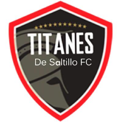 Club Titanes de Saltillo F.C.