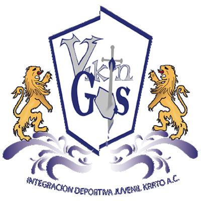 Club Vikingos