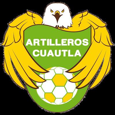 Club Artilleros Cuautla