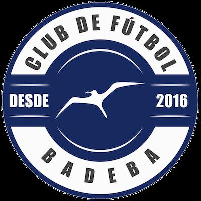 Club Club de Fútbol BADEBA