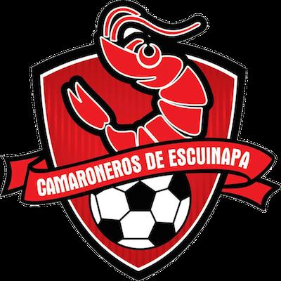 Club Camaroneros de Escuinapa