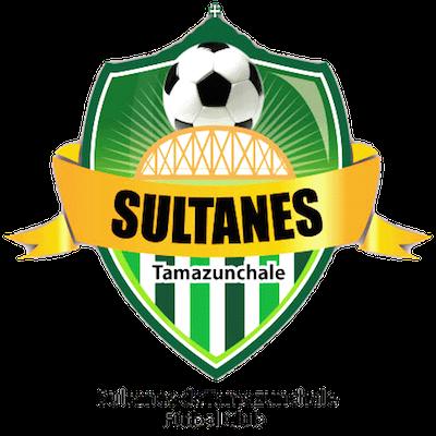 Club Sultanes de Tamazunchale
