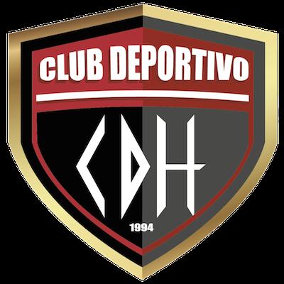 Club CDH