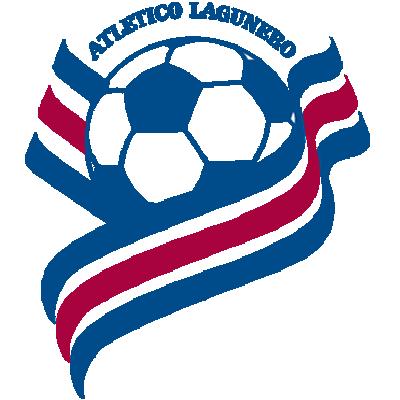 Club Atlético Lagunero