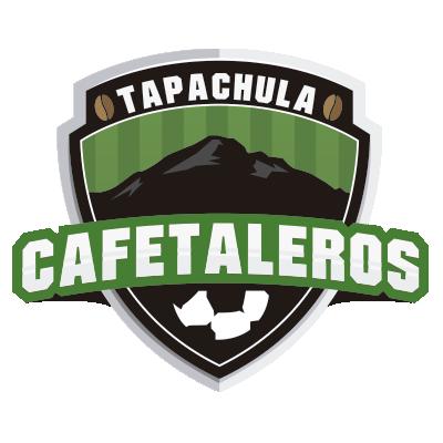 Club Cafetaleros FORMAFUTINTEGRAL