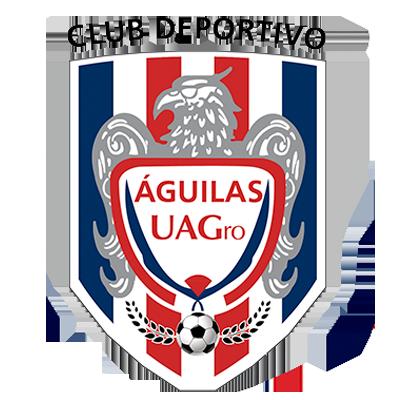 Club Águilas UAGro