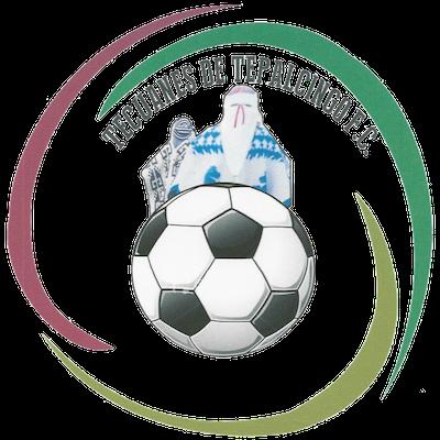 Club Tecuanes de Tepalcingo F.C.