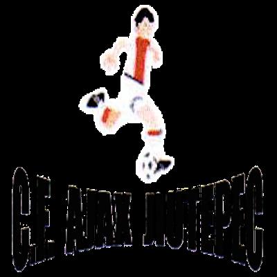 Club Ajax Jiutepec