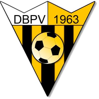 Club Don Bosco