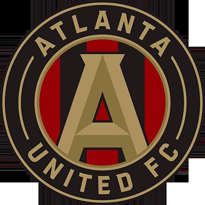 Club Atlanta United FC