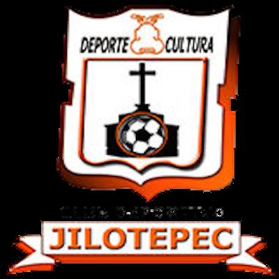 Club Jilotepec