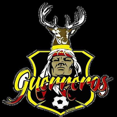 Club Guerreros de Ciudad Obregón