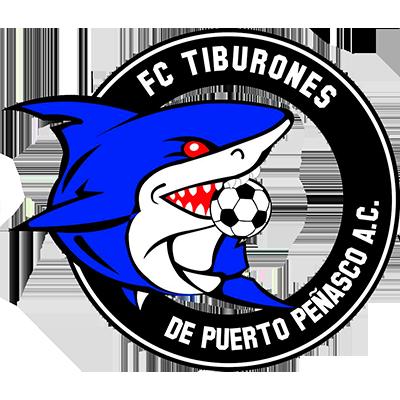 Club FC Tiburones de Puerto Peñasco