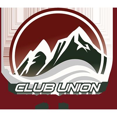 Club Club Unión Magdalena Contreras