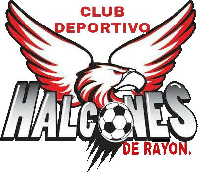 Club Deportivo Halcones de Rayón
