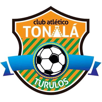 Resultado de imagem para Club Deportivo Halcones de Rayon