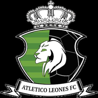 Club Atlético Leones F.C.