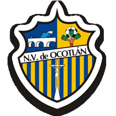 Club Nuevos Valores de Ocotlán