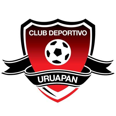 Club Club Deportivo Uruapan CDU