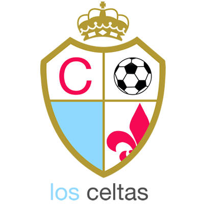 Club Los Celtas