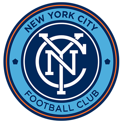 Club New York City FC