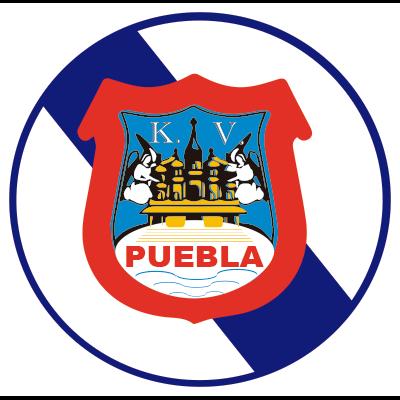 Club Puebla (2)