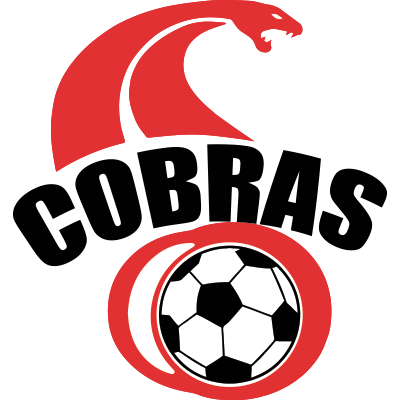 Club Cobras de Cd. Juárez