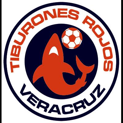 Club Veracruz (3)