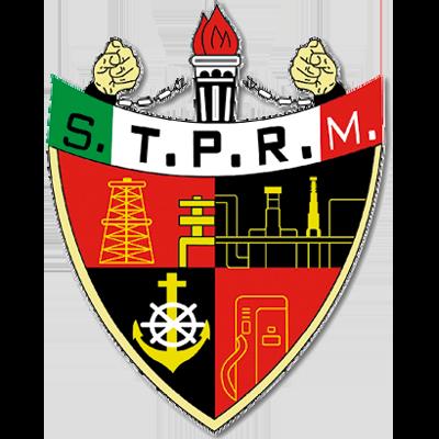 Club Tampico Madero