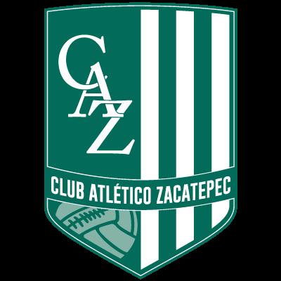 Club Club Atlético Zacatepec