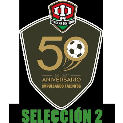 Club Selección Especial TDP 2