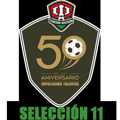 Club Selección Especial TDP 11