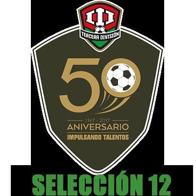 Club Selección Especial TDP 12